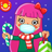 icon Pepi Super Stores 1.1.16