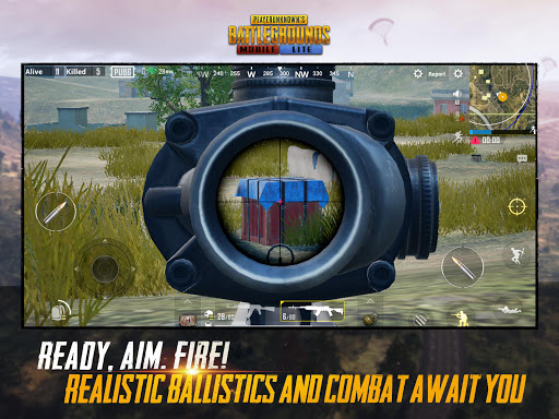 Pubg Mobile Lite For Samsung Galaxy S3 Free Download Apk File For