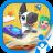 icon Applaydu 1.3.1