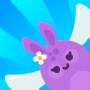 icon Mirror World Bunny