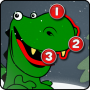 icon Kids games