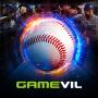 icon MLB Perfect Inning 2020