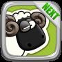 icon Purpet-Sheep