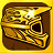 icon Moto Hero 3.11.9