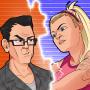 icon Bid Wars Stars - Multiplayer Auction Battles