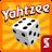 icon YAHTZEE 8.0.7