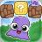 icon Moy 1.23