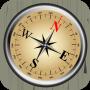 icon Accurate Compass