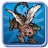 icon air.net.shiftup.rpg2 2.5.0
