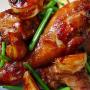 icon Chicken Allrecipes