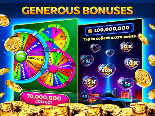 Online Casino Cash Bonus No Deposit - Buttercream Petals Slot