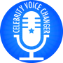 icon Celebrity Voice Changer Lite for Huawei Mate 9 Pro