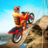 icon Bike Racer 2018 5.2