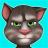 icon Mein Talking Tom 6.3.2.963