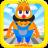 icon Monster Jumper 1