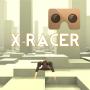 icon VR X-Racer - Aero Racing Games