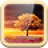 icon Awesome Land 3.6.6