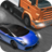 icon Highway Racer 1.3.2
