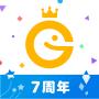 icon com.COMICSMART.GANMA