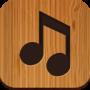 icon Ringtone Maker - MP3 Cutter