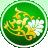 icon eTasbih 3.9.0