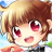 icon Hello Seafood2 3.0.2