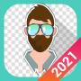 icon com.stickify.stickermaker