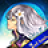 icon ANOTHER EDEN 2.6.200