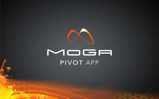 MOGA Pivot
