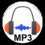 icon MP3 Video Converter