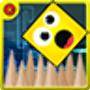 icon Geometry Mines