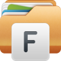 icon File Manager