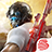icon Knives Out 1.240.439446