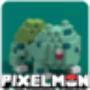 icon Pixelmon : craftmode world