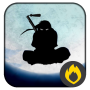 icon Ultimate Ninja Quest