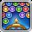 icon Ocean BubbleHD 1.4.12