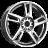 icon com.percy29.theme.speed Sp.22