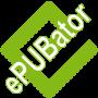 icon ePUBator