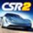 icon CSR Racing 2 2.8.0