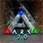 icon ARK: Survival Evolved 2.0.10