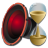 icon DVBeep 7.3