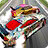 icon Drift Max Pro 2.4.56