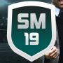 icon SM19