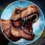 icon Real Dinosaur Hunter