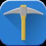 icon Idle Mining Empire