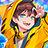 icon GameOfDice 3.05