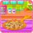 icon Pizza Dough Cooking 4.2.1