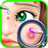icon Pimple doctor 1.0.4