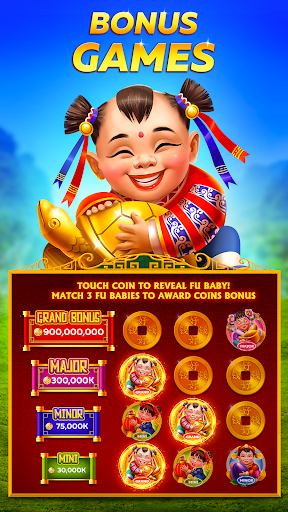 casino trade shows Slot Machine