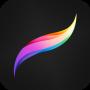 icon com.procreate.painthelper